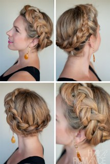 dutch-crown-braid-updo1