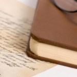 Versek, versrészletek Kazincbarcikáról