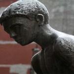 Egyperces históriák: Előjelek nélkül