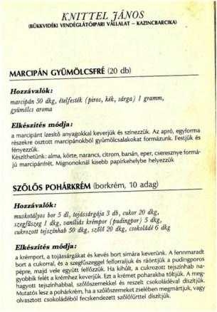 knitteljanos31
