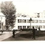 Ifjúvá serdült város: Mindenki szívügye volt – Szaktantermet avattak Kazincbarcikán