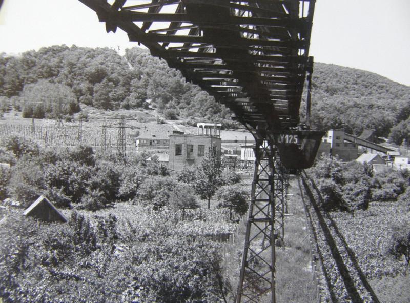 Kazincbarcika története röviden – egy kicsit másképp –  VI/2. rész: Berente és a gyártelepek