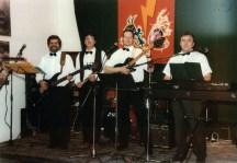 Bravo, 1998