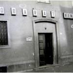 Ismerkedjünk Kazincbarcika egykori vendéglátásával…