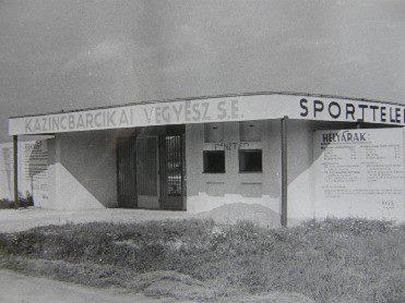 sportpalya01