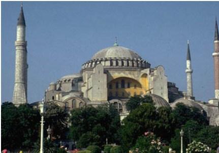 isztambul03