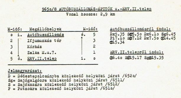1983c