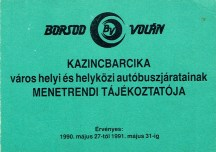 1990a