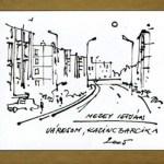 Városom, Kazincbarcika