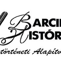 Barcikai Históriás Helytörténeti Alapítvány