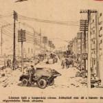 Ludas Matyi Kazincbarcikán – 1945-1956. I. rész