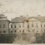 A sajókazai Radvánszky-uradalom az országos gazdaság tükrében
