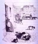 Járványok és betegségek Tardonán 1789-1841 között – Miről árulkodnak a halotti anyakönyvek?