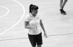 Elhunyt Bóta Enikő 129-szeres válogatott röplabdázó