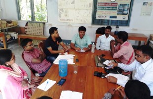 অন্ধকার থেকে আলোয়: পশ্চিমবঙ্গের সুকুমারীর অভিজ্ঞতা এ দেশেও ভূমিকা পালন করতে পারে
