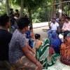 যুবকরাই পারবে জেন্ডার বৈচিত্র্য সুরক্ষা ও সমতার সমাজ গড়তে