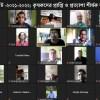 জাতীয় বাজেট আলোচনায় বক্তারা: কৃষিখাতে বাজেট বাড়াতে হবে