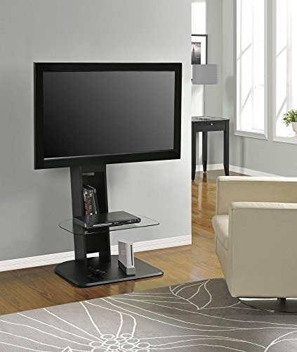 upc 029986170507 altra furniture galaxy tv stand with