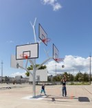 basketball-hoop-height-by-age-i8