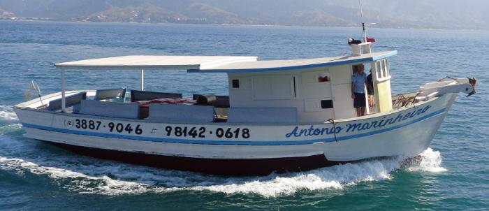 barco-antonio-marinheiro-700x302