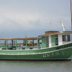 barco-imperador