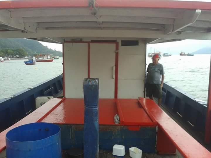pesca-em-altomar-sao-sebastiai-e-ilha-bela