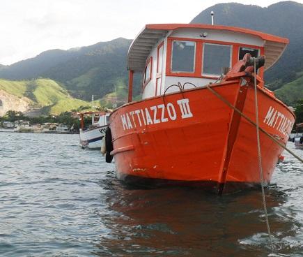 pesca-mergulho-passeio-ilha-bela