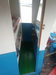 aluguel-de-barcos-rodmar-sao-sebastiao-450x600
