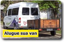 aluguel_de-van_para_pesca