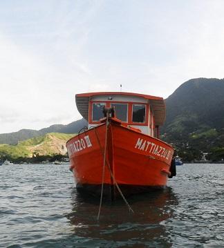 barco-matiazzo-3-para-pesca-sao-sebastiao-ilha-bela