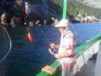 barco-canaa-ilhabela