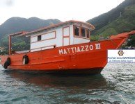 barco-mattiazzo-3-barco-em-sao-sebastiao-e-ilha-bela