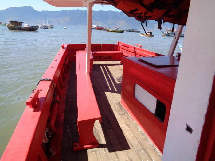 barco-pesca-nanamar