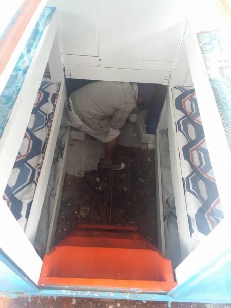 barco-rodmar-450x600