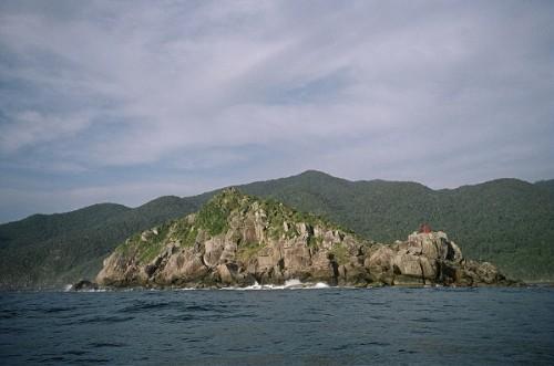 barco-samuray-pescaria
