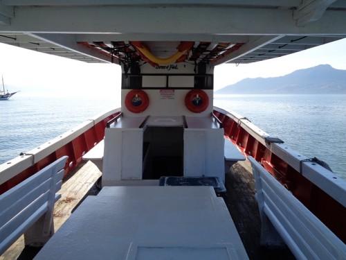 barco-varao-ilhabela
