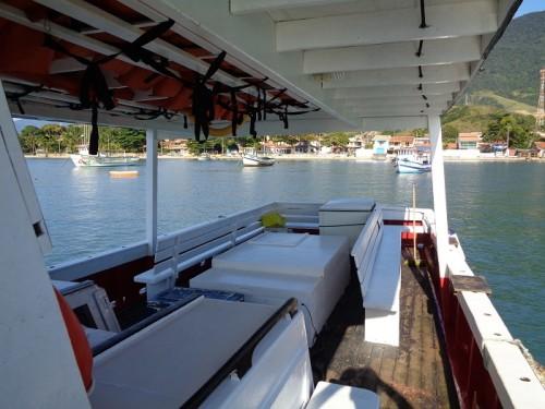 barco-varao-pesca-em-altomar