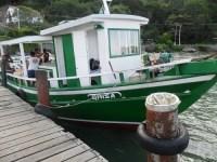barco_de_pesca_ilha_bela