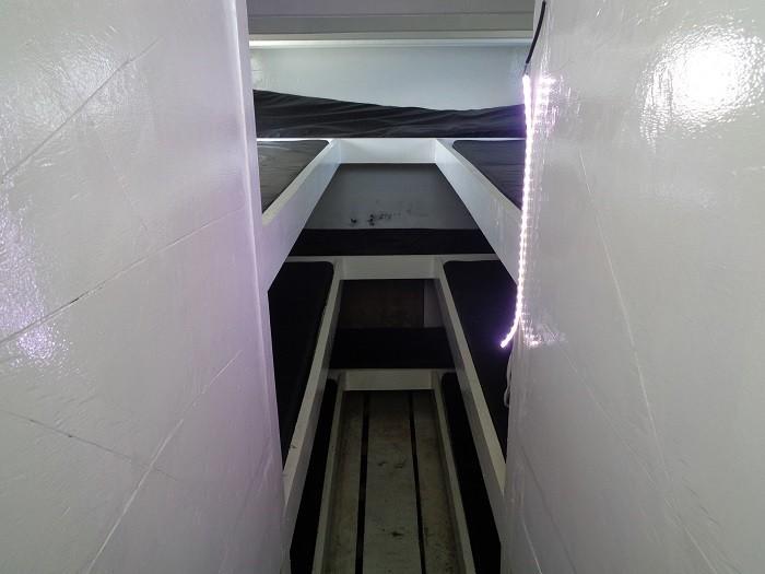 camas-700x525