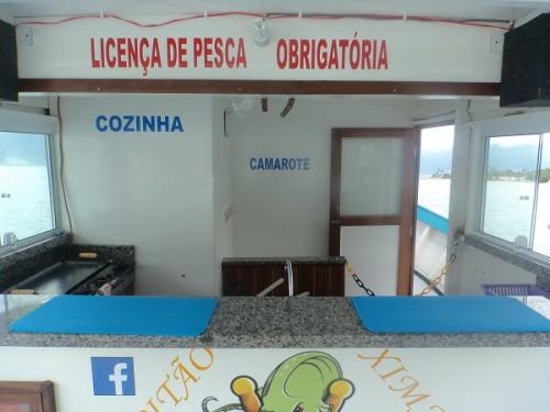 cozinha-2-500x375