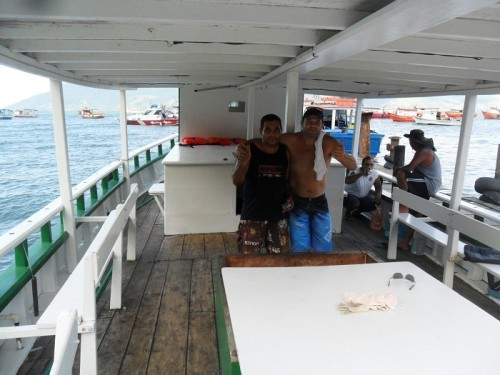 pesca_em_sao_sebastiao_barco_brisa