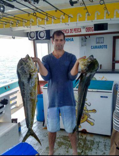 pescaria-dourado-mar-381x500