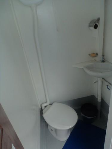 toilet-barco-ximango-375x500