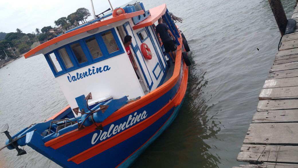 aluguel-de-barco