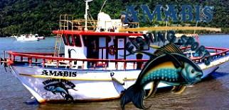 barcos-em-bertioga