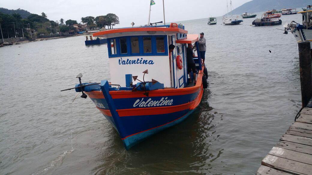 passeio-de-barco-barco-valentina