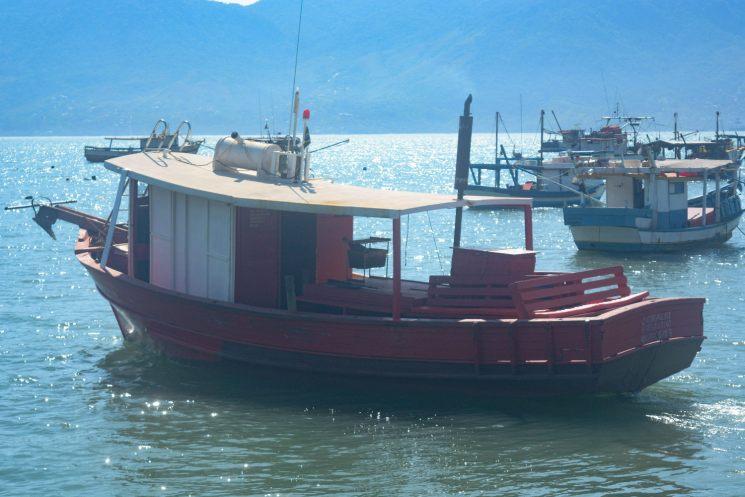 pescaria, pesca, passeio, turismo sao sebastiao ilhabela , ilha bela