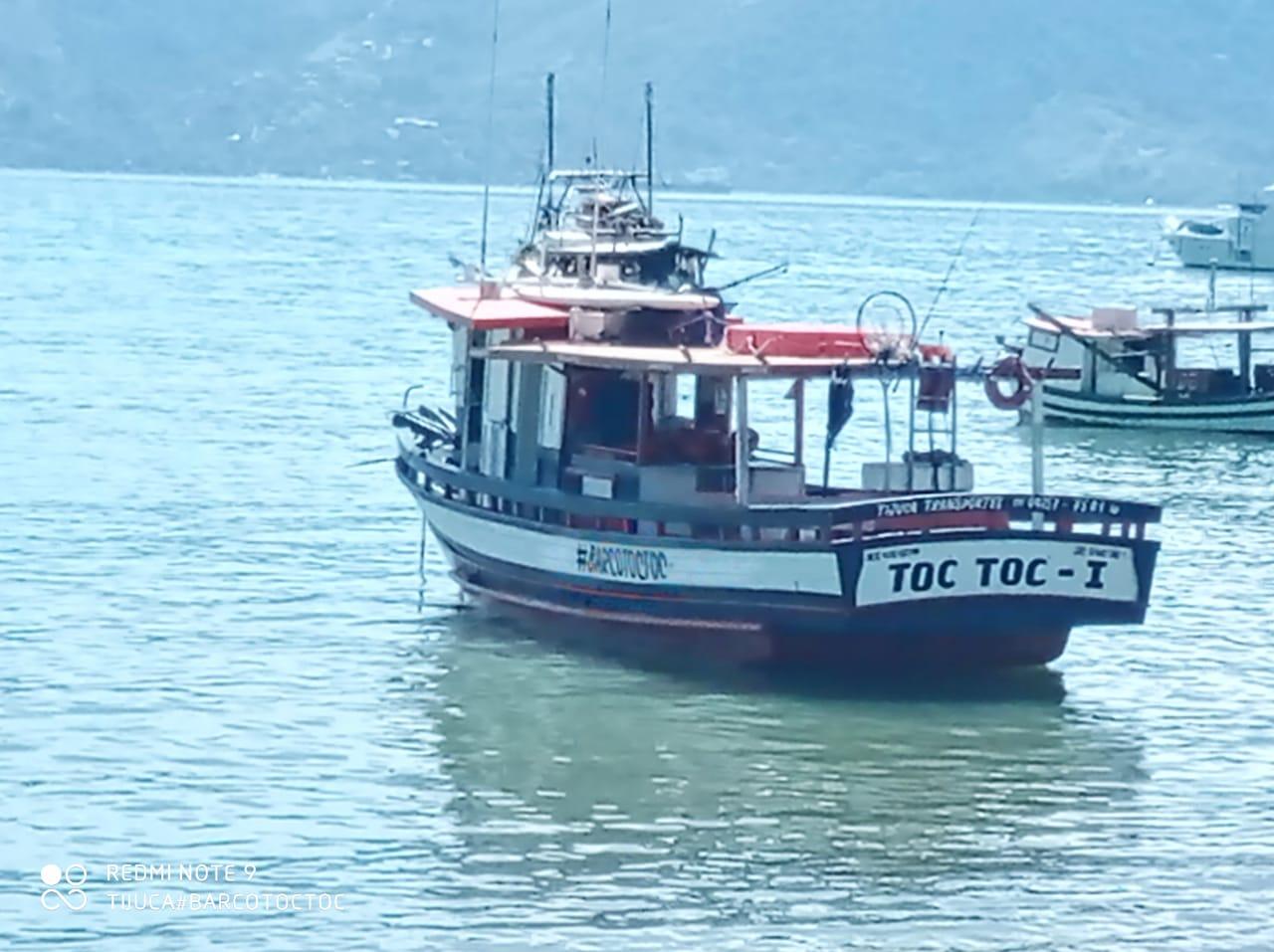 barco,pesca,pescaria,aluguel,barco