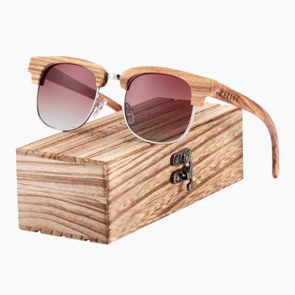 barcur-gyalia-iliou-bamboo-clubmaster-style-tea-polarized-8101
