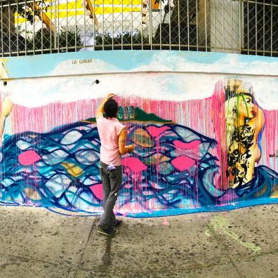 New_York_bardandpaul_street_art_1